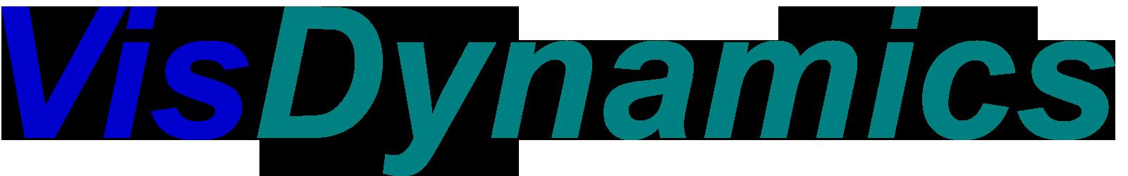 Image result for visdynamics